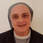 s. Anna Bałchan