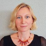 Aleksandra Wilkin - Day