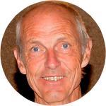 Tom Barth (Norwegia)