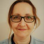 Izabela Podlecka-Kandyba